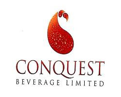 CONQUEST BEVERAGE LIMITED